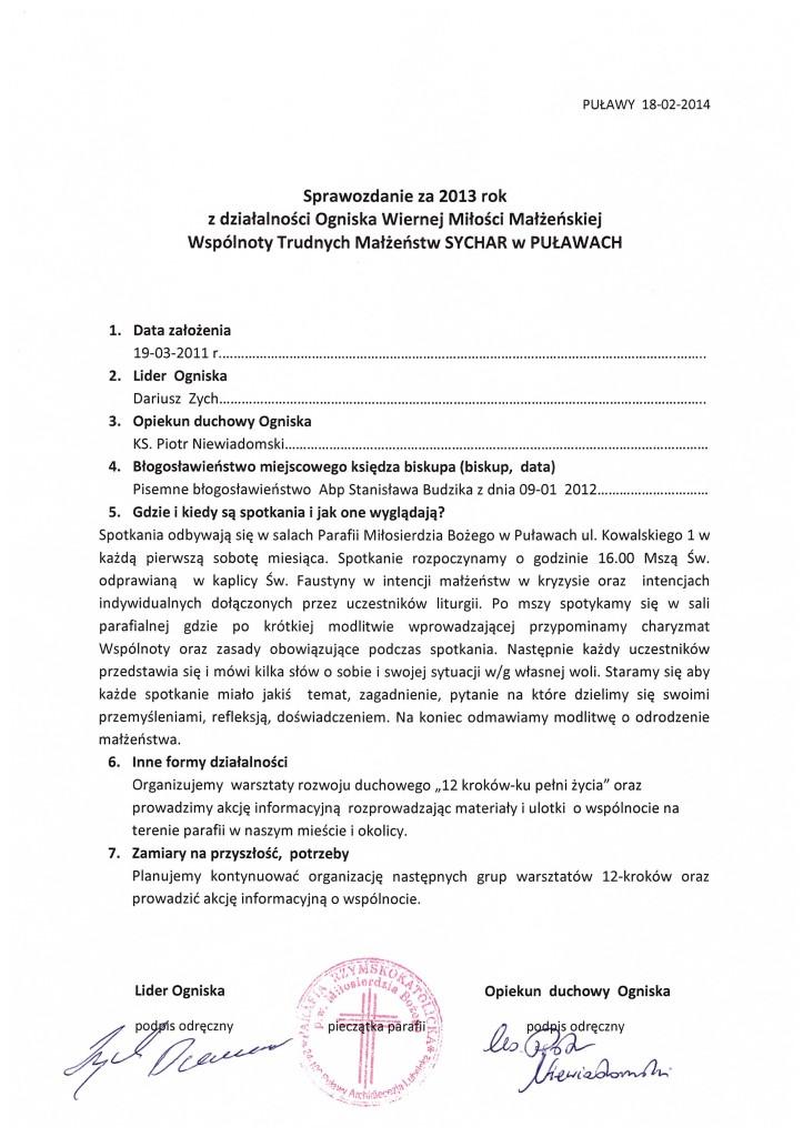 Sprawozdanie-2013-Pulawy